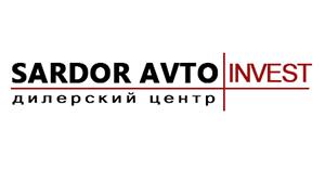 SARDOR AVTO INVEST-автомобили