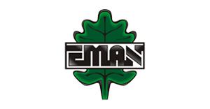 EMAN - оборудование для мебельной промышленности