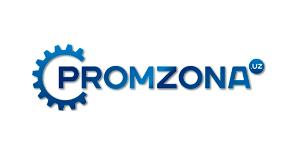 PROMZONA.uz - спецтехника