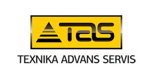 ООО «TEXNIKA ADVANCE SERVIS» - спецтехника из Китая