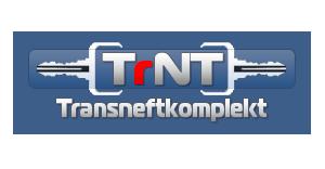 ООО «Транснефткомплект» - спецтехника