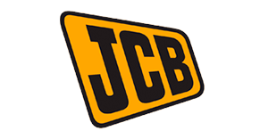 JCB - спецтехника